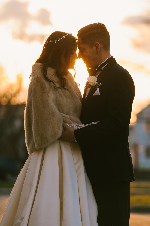 HotelDelamar.Greenwich.Wedding.KatHarris27.jpg