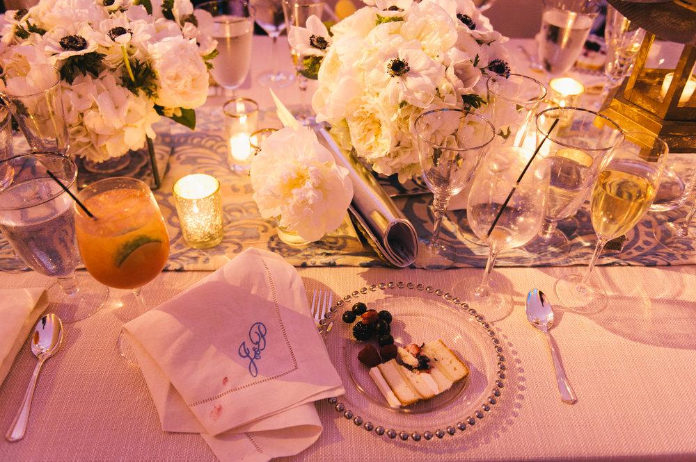 WestPalmBeach.Florida.Wedding.11.jpg