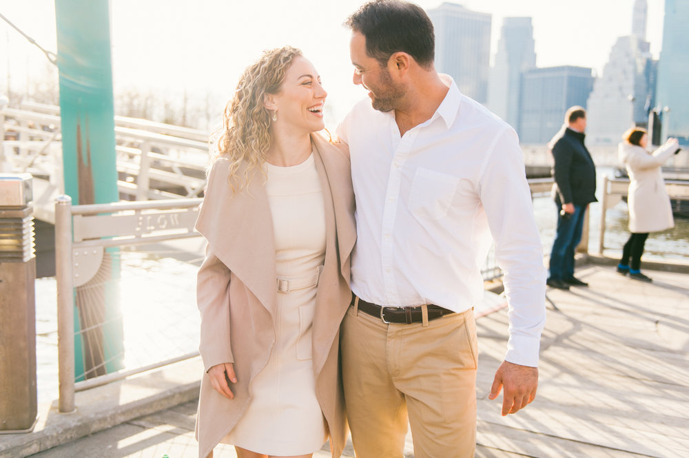 DUMBO.BrooklynBridgePark.FineArtWeddingPhotographer.KatHarris2.jpg