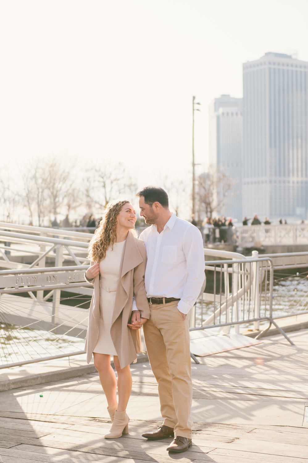 DUMBO.BrooklynBridgePark.FineArtWeddingPhotographer.KatHarris3.jpg