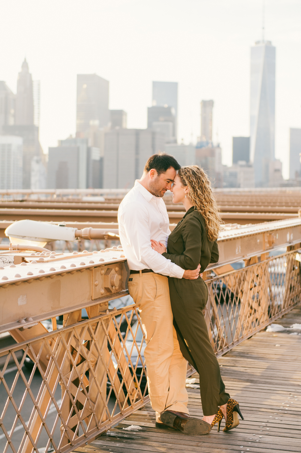 DUMBO.BrooklynBridgePark.FineArtWeddingPhotographer.KatHarris10.jpg