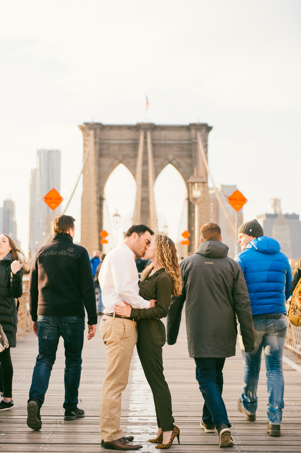 DUMBO.BrooklynBridgePark.FineArtWeddingPhotographer.KatHarris12.jpg