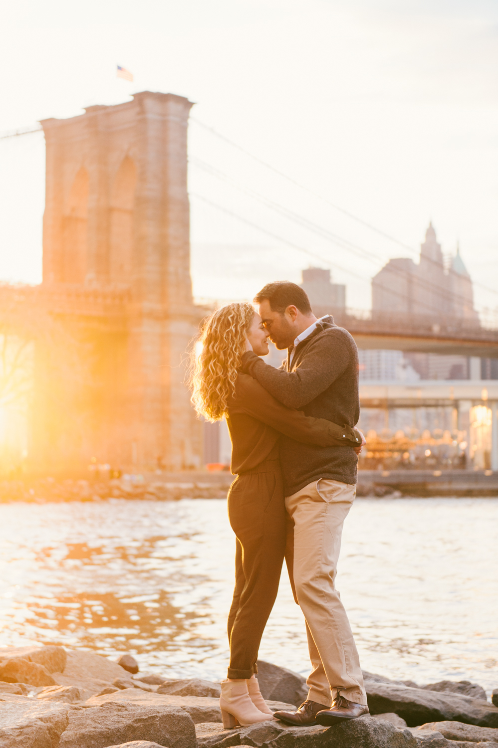 DUMBO.BrooklynBridgePark.FineArtWeddingPhotographer.KatHarris14.jpg