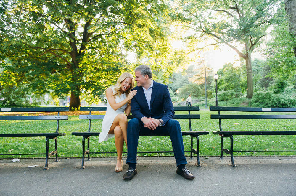 CentralPark.Manhattan.Engagements.JC10.jpg