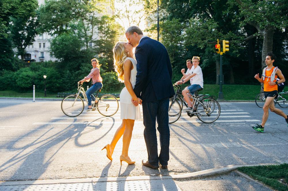 CentralPark.Manhattan.Engagements.Portfolio1.jpg