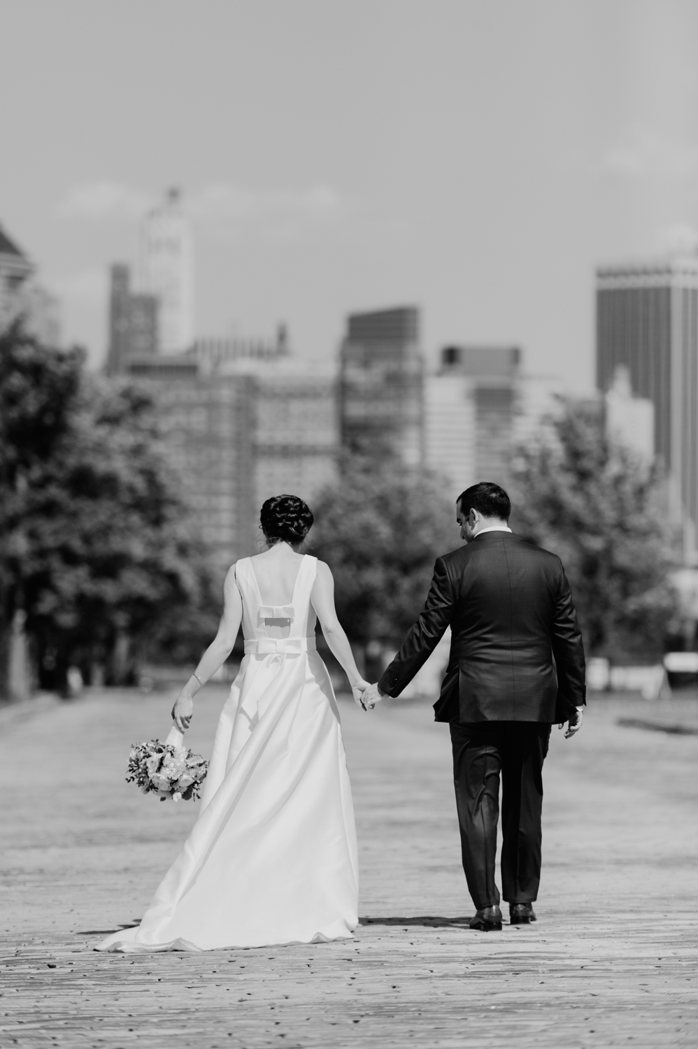 LibertyHouse.JerseyCity.Wedding.MA13.jpg