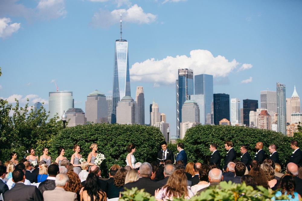 LibertyHouse.JerseyCity.Wedding.MA22