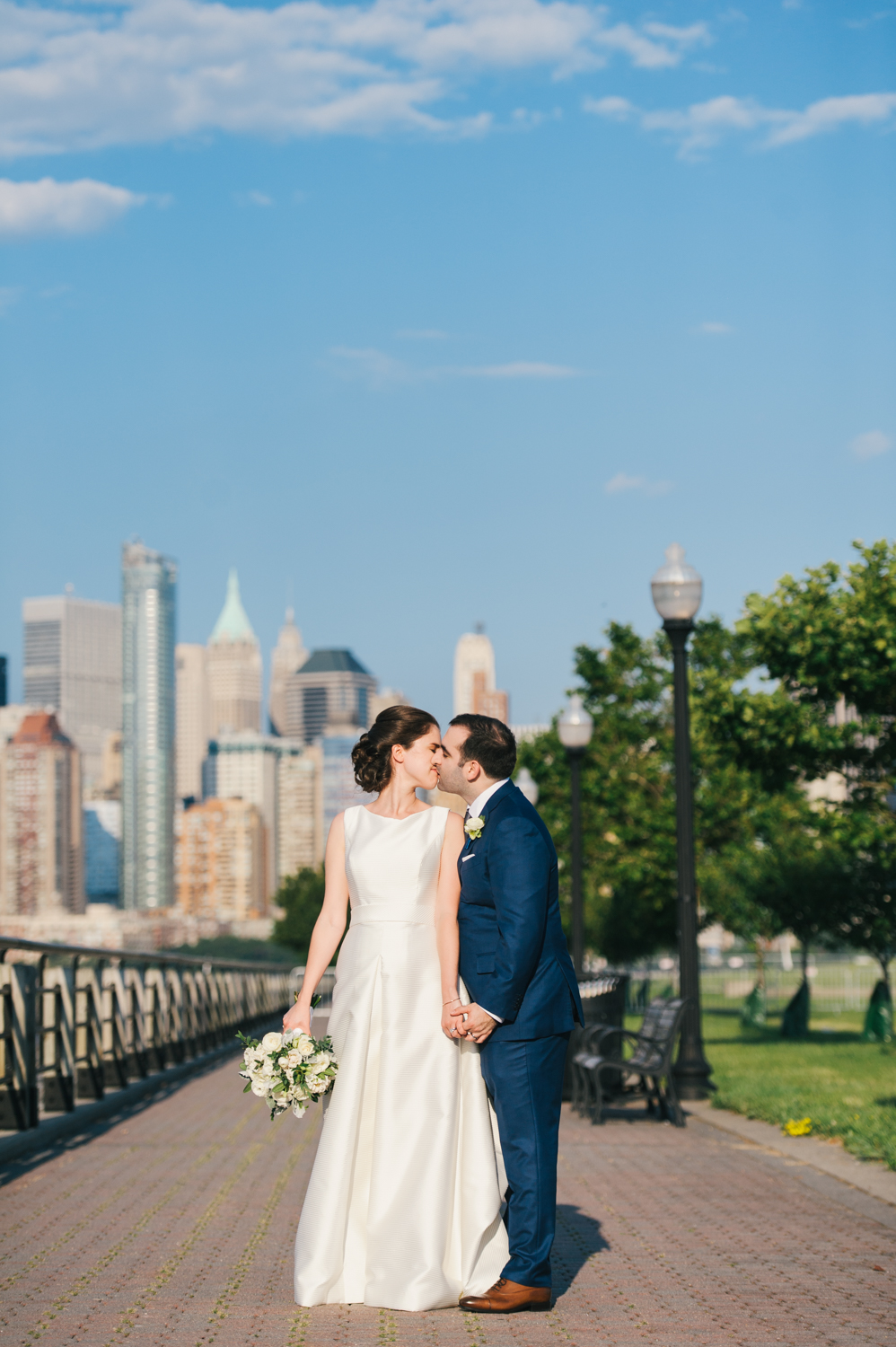 LibertyHouse.JerseyCity.Wedding.MA25.jpg