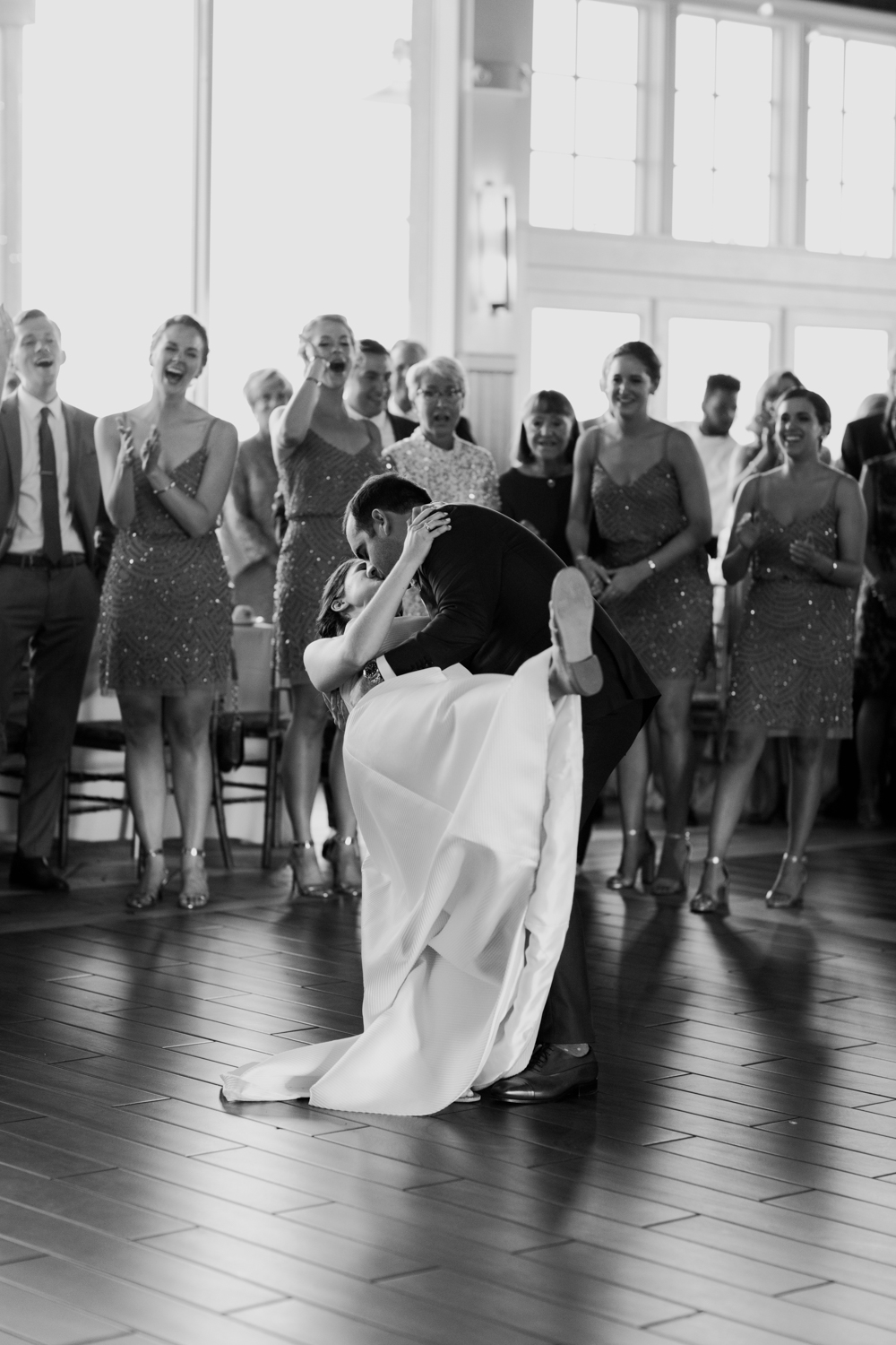 LibertyHouse.JerseyCity.Wedding.MA33.jpg