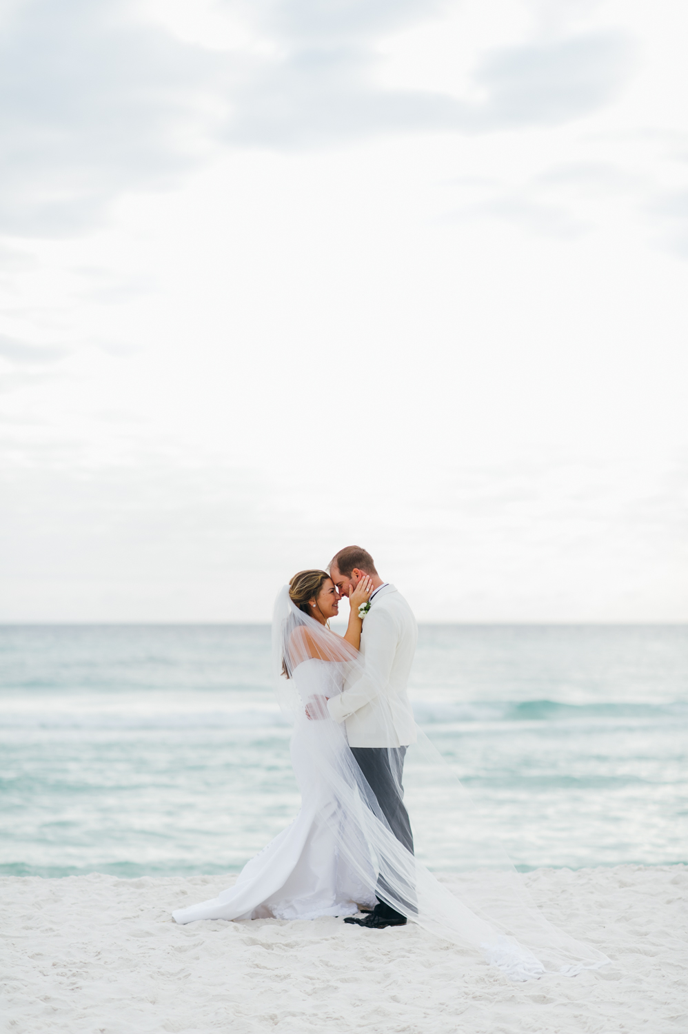 RosemaryBeach.DestinationWedding.AT.29.jpg