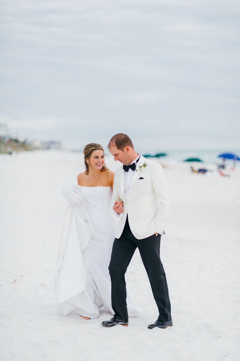 RosemaryBeach.DestinationWedding.AT.31.jpg