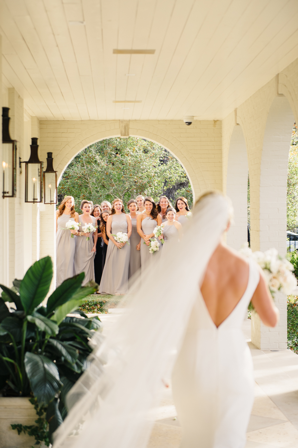 HeartoftheRanch.FtWorth.Wedding.LC.25.jpg