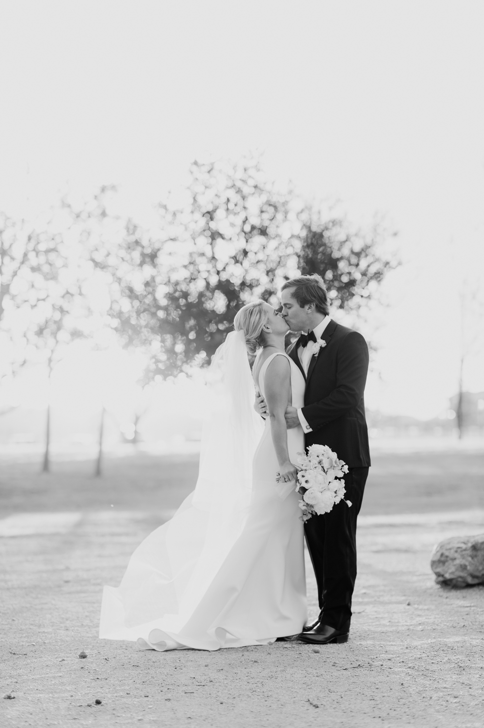 HeartoftheRanch.FtWorth.Wedding.LC.66.jpg