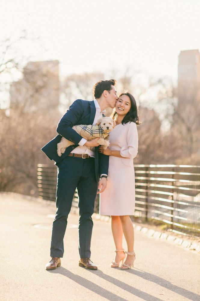 CentralPark.Manhattan.Engagements.KevinJenn2.jpg
