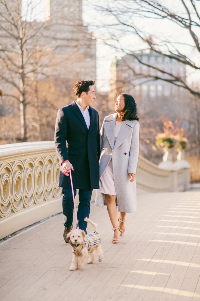 CentralPark.Manhattan.Engagements.KevinJenn3.jpg