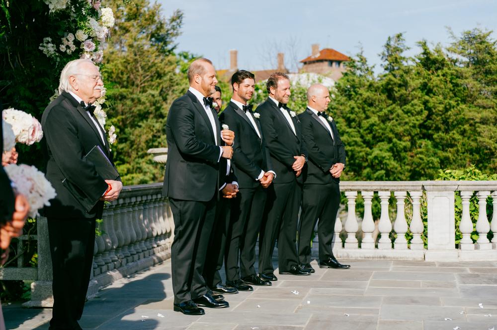 CastleHillInn.NewportRhodeIsland.Wedding.JohnAudra18.jpg