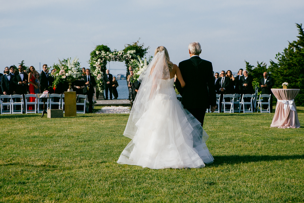 CastleHillInn.NewportRhodeIsland.Wedding.JohnAudra19.jpg