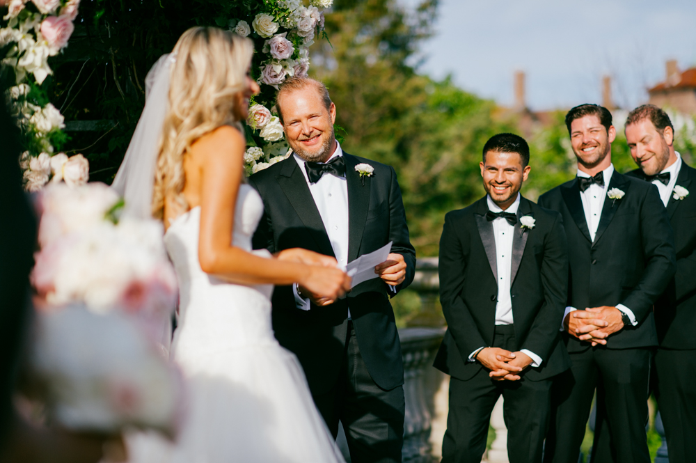 CastleHillInn.NewportRhodeIsland.Wedding.JohnAudra23.jpg
