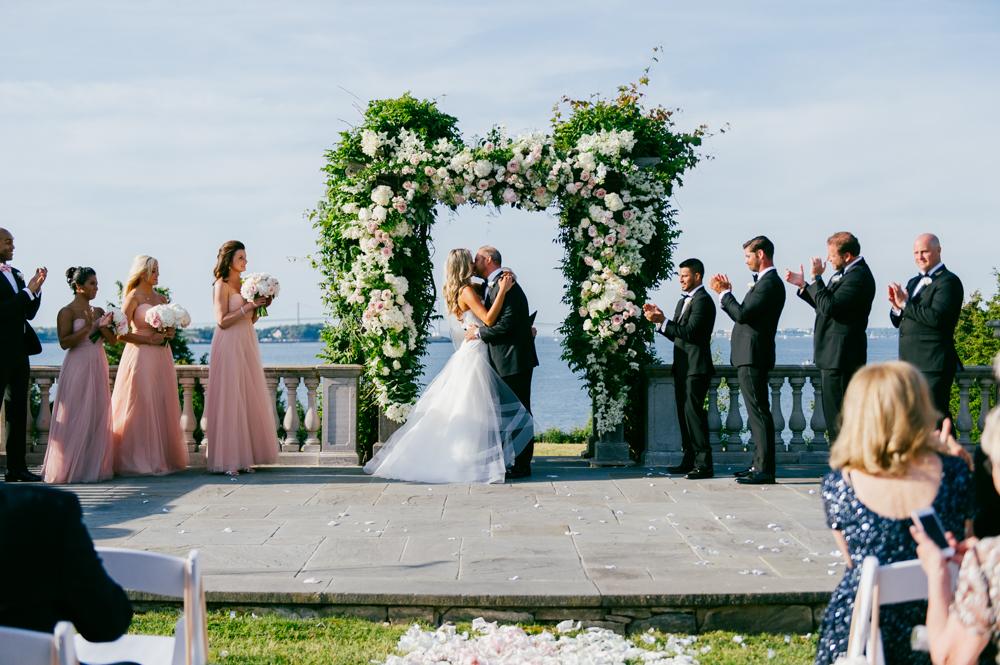 CastleHillInn.NewportRhodeIsland.Wedding.JohnAudra25.jpg