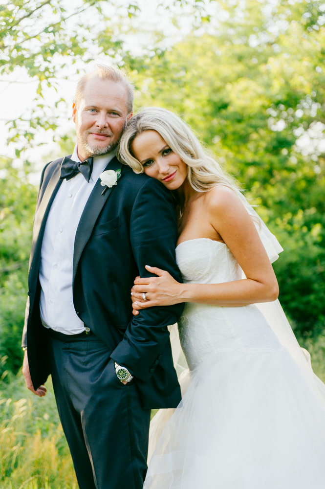 CastleHillInn.NewportRhodeIsland.Wedding.JohnAudra35.jpg