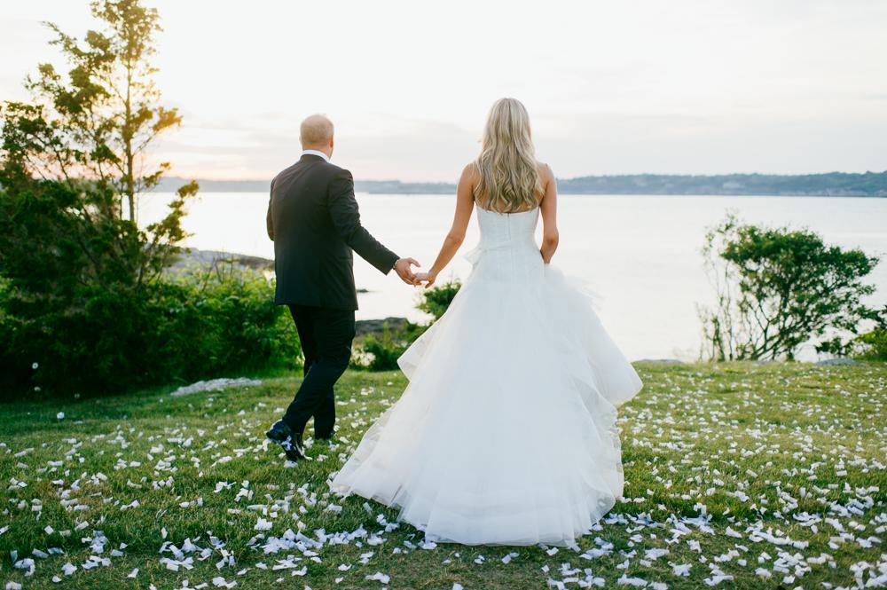 CastleHillInn.NewportRhodeIsland.Wedding.JohnAudra39.jpg