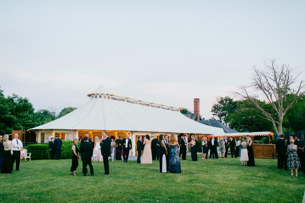 CastleHillInn.NewportRhodeIsland.Wedding.JohnAudra42.jpg