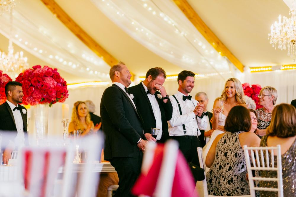 CastleHillInn.NewportRhodeIsland.Wedding.JohnAudra48.jpg