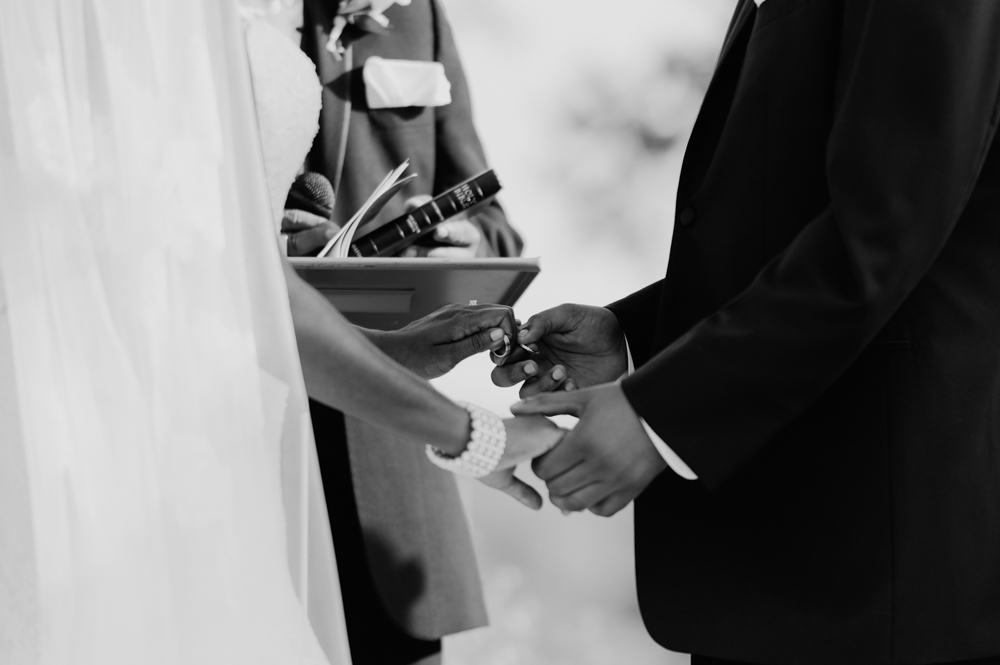 VilladiFelicita.Tyler.Texas.Wedding.EM25.jpg