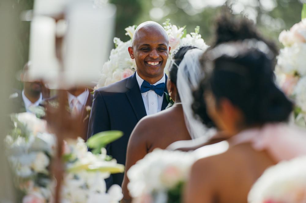 VilladiFelicita.Tyler.Texas.Wedding.EM24.jpg