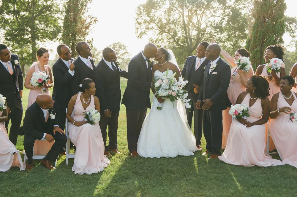 VilladiFelicita.Tyler.Texas.Wedding.EM29.jpg