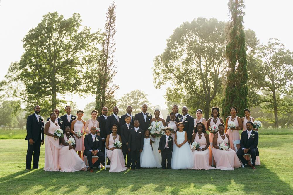 VilladiFelicita.Tyler.Texas.Wedding.EM30.jpg
