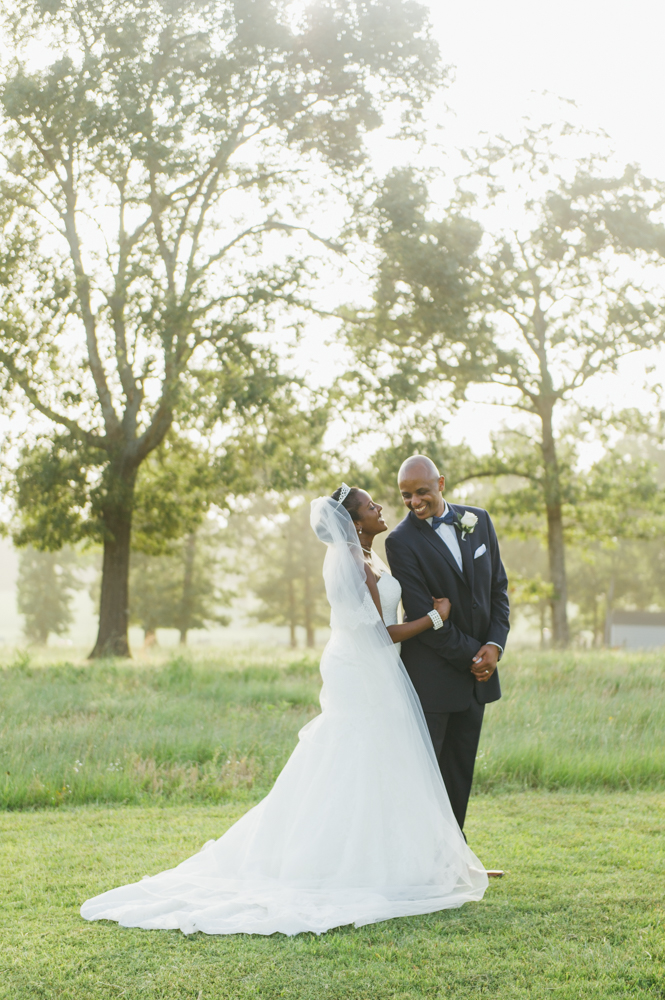 VilladiFelicita.Tyler.Texas.Wedding.EM35.jpg