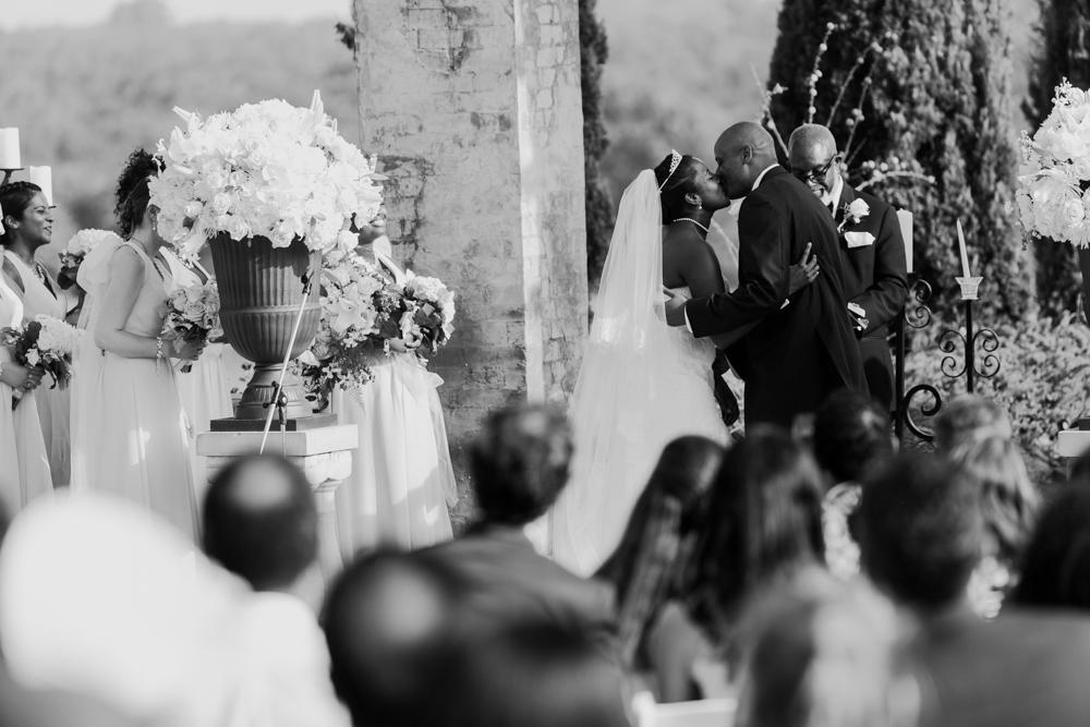 VilladiFelicita.Tyler.Texas.Wedding.EM48.jpg