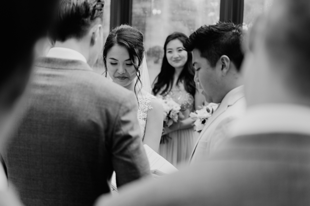HighlandsCountryClub.Wedding.Lee.BLOG16.jpg