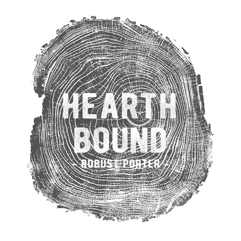 hearthbound.jpg