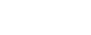 Fox Farm Brewery | Salem, CT