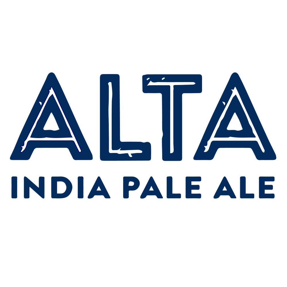 ALTA-01.JPG