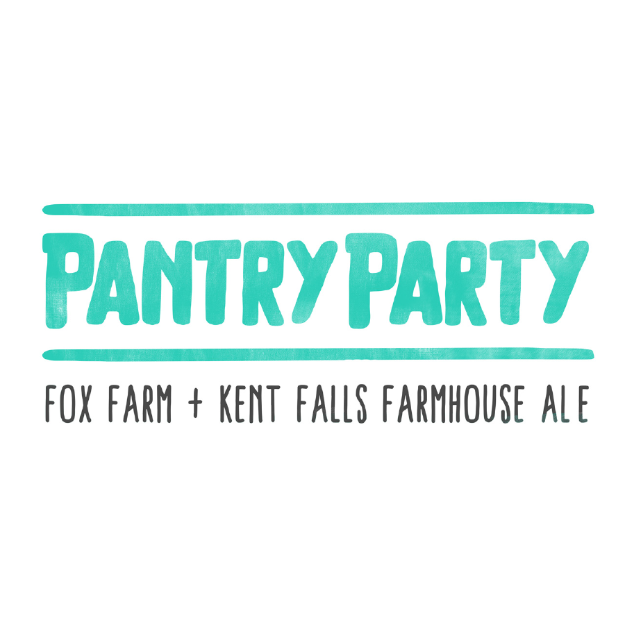 pantryparty-sq-01.png