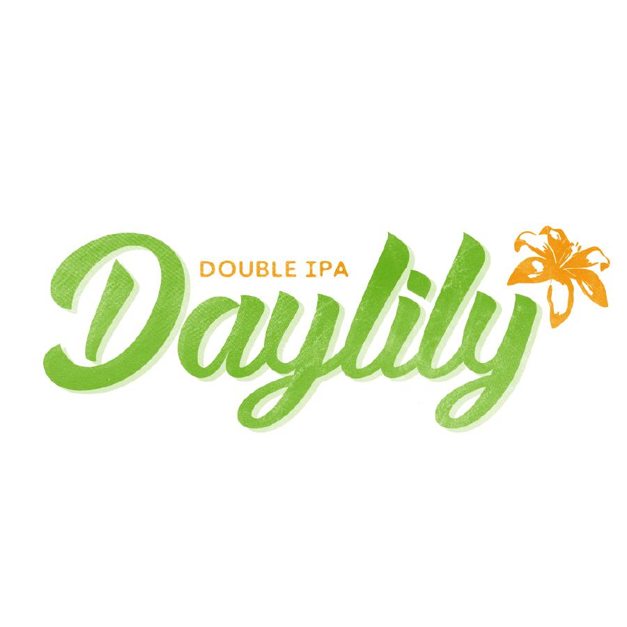daylily-sq-01.png