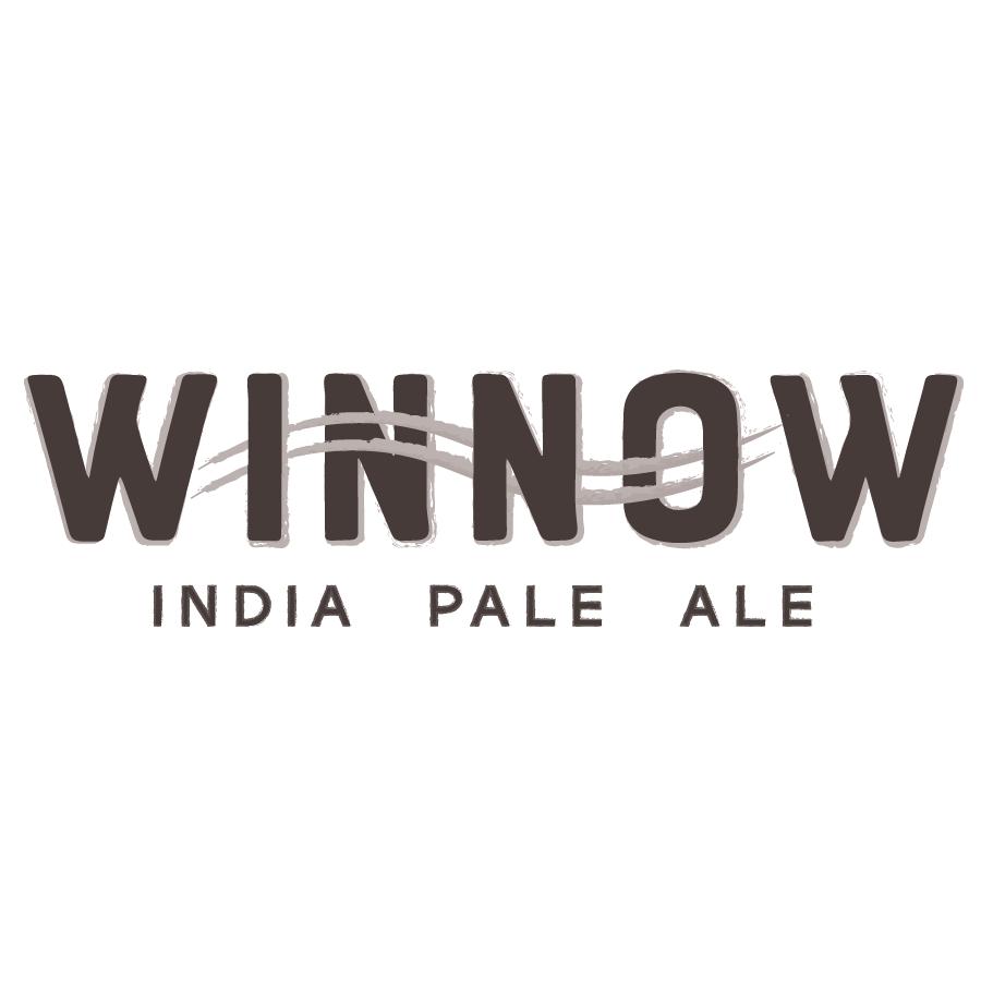 Winnow 2-01.png