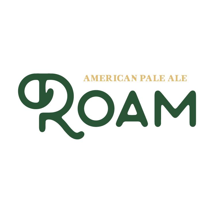 Roam-Blank-02.png
