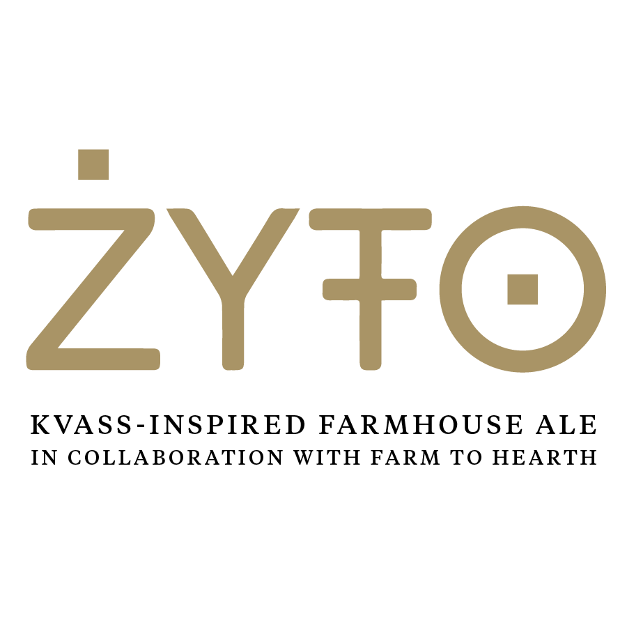 Zyto Site-01.png