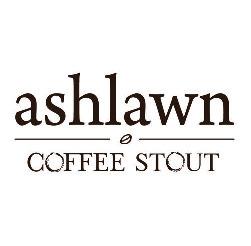 ashlawn 2-01.jpg