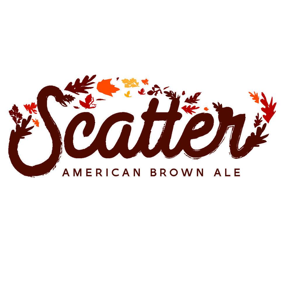 Scatter 4-01.jpg