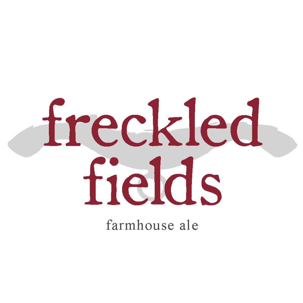 frekcled fields-01.jpg