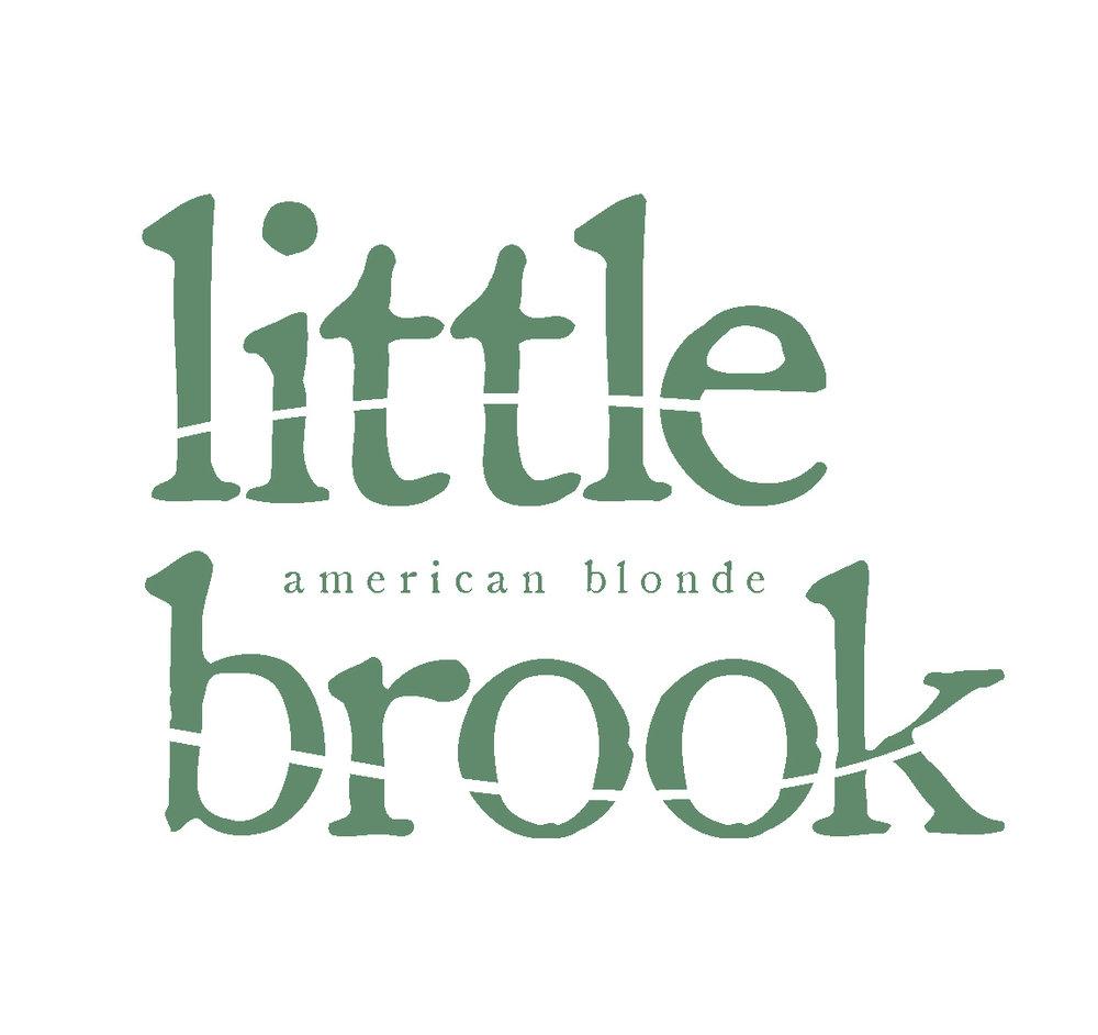 Little Brook
