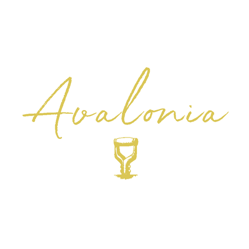 Avalonia_Sq-01.png