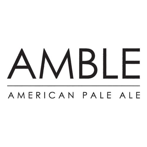 Amble_sq-01.png