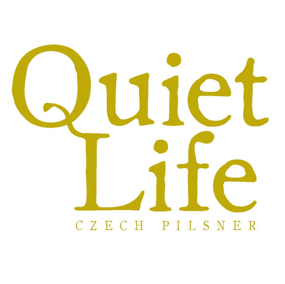 quiet life-01.jpg