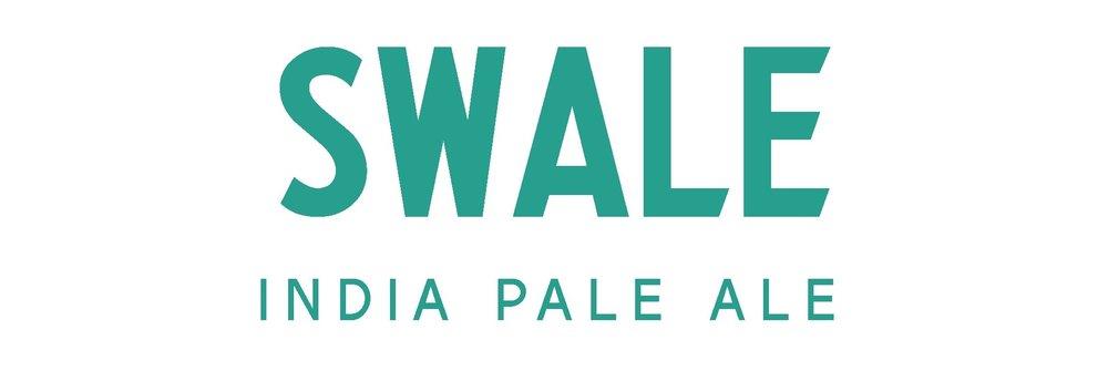 SWALE-01.jpg